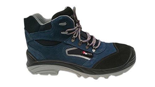 fortis-sicherheitsstiefel-sicherheitsschuh-laga-s1-blau-schwarz-46