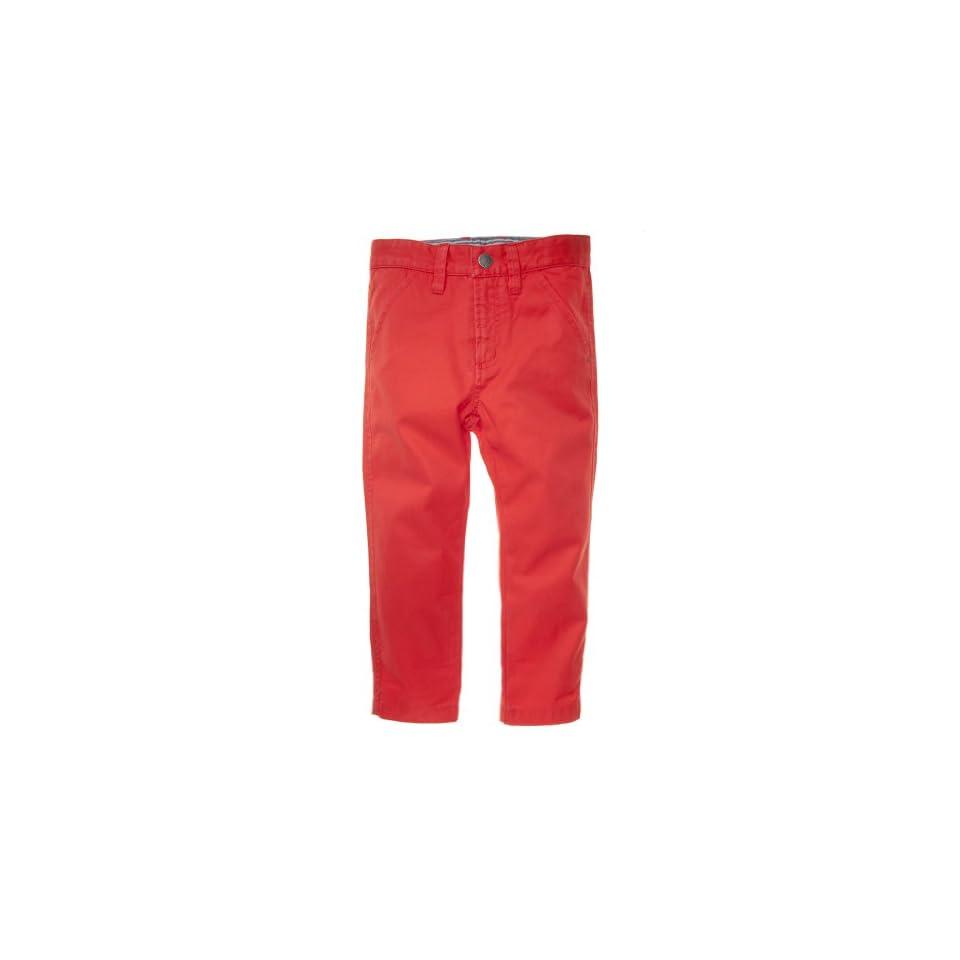 Boys pants, Boys jeans, Boys chinos, Boys dress pants