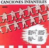 Songtexte von Canciones Infantiles - Canciones Infantiles - Princesita