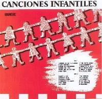 Canciones Infantiles - Canciones Infantiles-princesita - Zortam Music