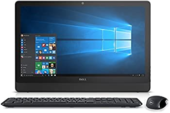 Dell Inspiron 24 3000 Series 23.8