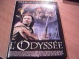 echange, troc L'Odyssée
