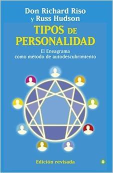 Tipos de personalidad: 9788499704111: Amazon.com: Books
