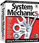 System Mechanic 5