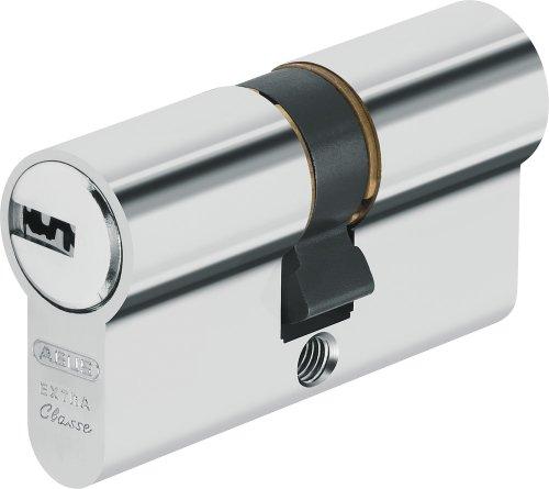 Profil-Zylinder EC750N 35/50 15817