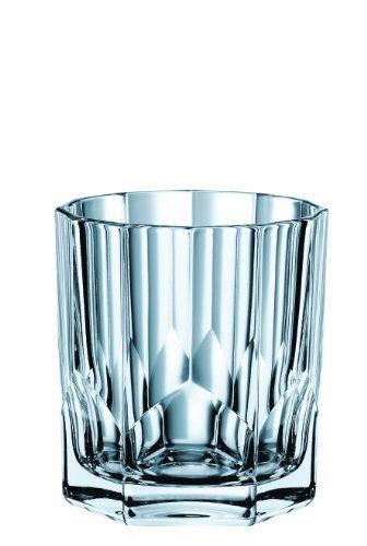 Aspen Gläser, 4Stück