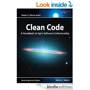 ebook Dynamic Modeling in