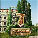 7 Wonders II [Download]