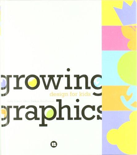 GROWING GRAPHICS