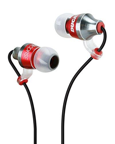 ducati-corse-dynamic-balanced-bass-in-ear-headphone-red