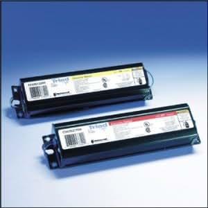 40 watt electronic ballast circuit triad ballast wiring diagram wiring  fluorescent ballast fluorescent ballast wiring wiring