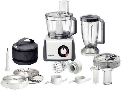 Bosch-MCM64085-Robot-de-cocina-1200-W-capacidad-de-39-litros-color-blanco