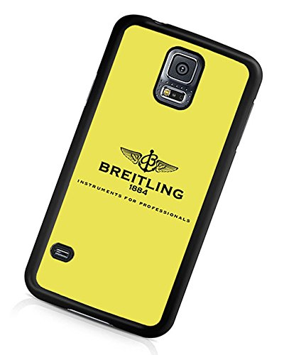 special-breitling-sa-galaxy-s5-i9600-slim-hulle-case-compatiable-with-samsung-galaxy-s5-i9600-hard-p