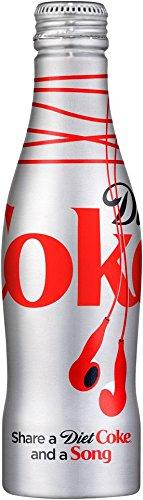 diet-coke-aluminum-bottles-85-ounce-pack-of-24