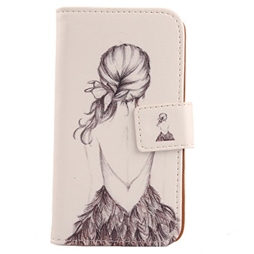 lankashi-pu-cuir-coque-case-etui-housse-cover-skin-pour-bouygues-telecom-bs-402-bs402-back-girl-desi