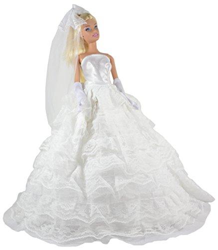 adm-1013-vestido-de-novia-romantica-sin-muneca