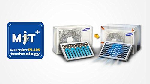 Samsung-AR24JC2JAMV-2-Ton-2-Star-Split-Air-Conditioner