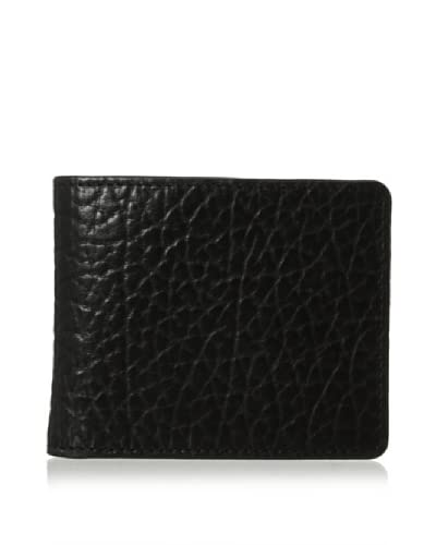 Vintage Bison Men's Mesa Wallet
