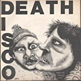 PUBLIC IMAGE LTD DEATH DISCO 7 INCH (7