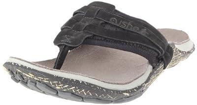 Cushe Men's Manuka Thong Sandal