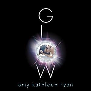 Glow Audiobook