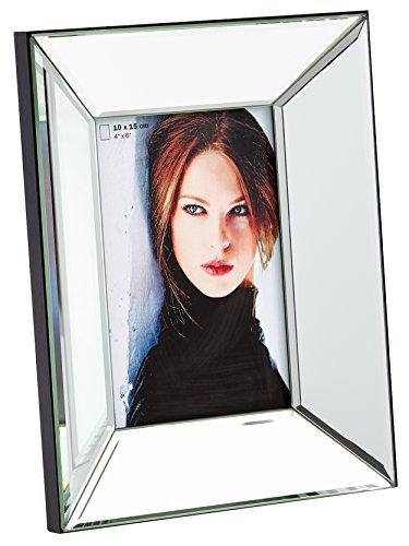 walther-design-IJ318S-Portraitrahmen-Jette-Spiegelglas-Bilderrahmen-Metall-silber-205-x-35-x-255-cm