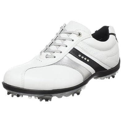 Buy ECCO Ladies Casual Cool GTX Golf Shoe by ECCO