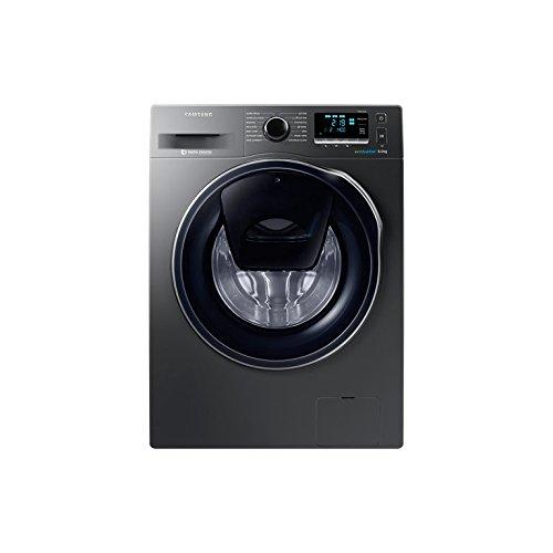 samsung-ww80k6414qx-independiente-carga-frontal-8kg-1400rpm-a-acero-inoxidable-lavadora-independient