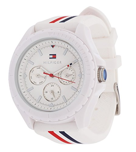 146c69a94e876e Tommy Hilfiger Womens Watches | UK Watches Store - Part 6