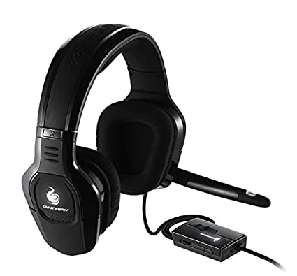 Cooler-Master-SIRUS-C-Gaming-Headset