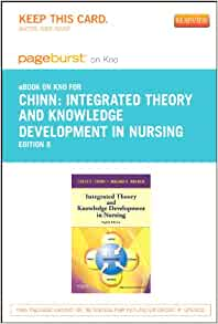 """knowledge development in nursing The purpose of the essay """"theory and knowledge development in nursing"""" is to analyze several theories of nursing used by the practitioners."""