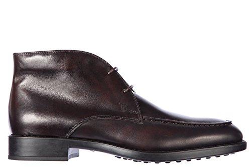 tods-botines-zapatos-por-hombre-en-piel-nuevo-formale-marron-eu-405-xxm0oaoc960tros800