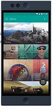 Nextbit Robin 32GB Unlocked GSM Smartphone
