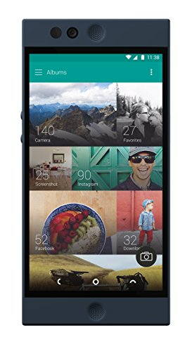nextbit-robin-factory-unlocked-phone-midnight-1-year-us-warranty