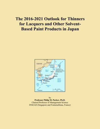 the-2016-2021-outlook-for-thinners-for-lacquers-and-other-solvent-based-paint-products-in-japan