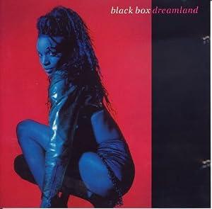 Dreamland [German Import} (1990)