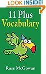 11 Plus Vocabulary