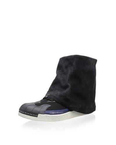 adidas Y-3 by Yohji Yamamoto Men's Nomad Star Sneaker