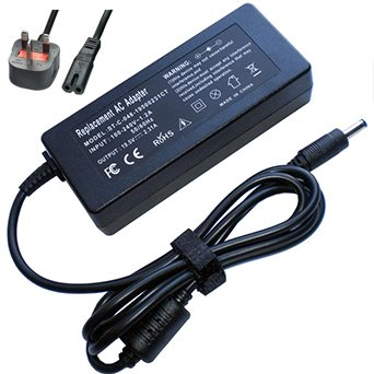 ecp-part-for-hp-chromebook-14-series-14-q070nr-laptop-charger-adapter-by-express-computer-parts