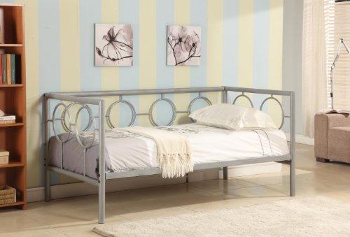 queen air mattress academy