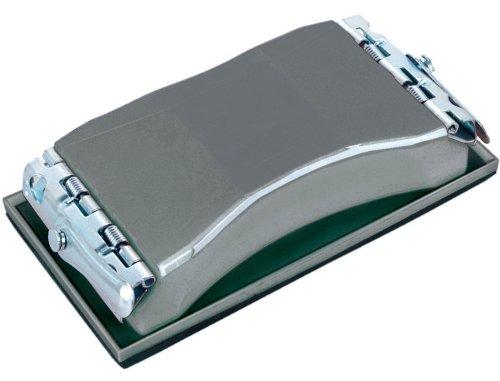 wolfcraft-2891000-bloque-de-lijar-manual-85-x-160-mm