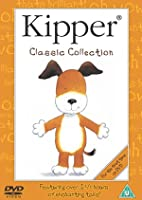 Kipper - The Classic Collection