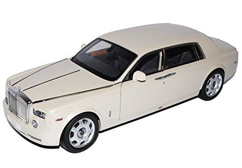 rolls-royce-phantom-ewb-carara-weiss-1-18-kyosho-modell-auto