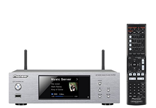 pioneer-n-p01-s-compact-component-netzwerk-player-wifi-bluetooth-integriert-airplay-dlna-internetrad
