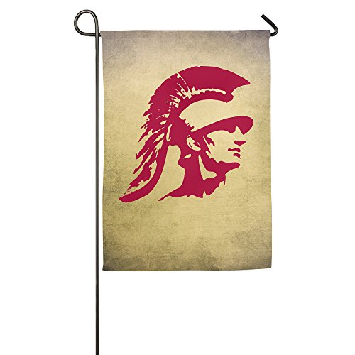 university-of-southern-california-popular-family-party-flag