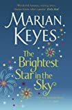 The Brightest Star in the Sky (014139997X) by Keyes, Marian