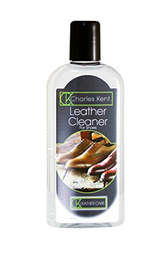charles-kent-leather-cleaner-250-ml