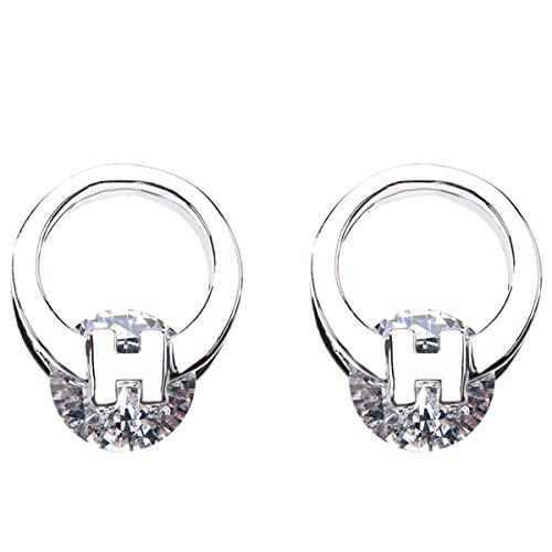 lf-orecchini-in-ottone-zircone-bianco-per-creare-un-gioiello-abbigliamento-moda-compatto