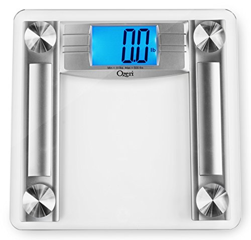 bilancia-digitale-da-bagno-ozeri-promax-da-230-kg-con-metro-a-fettuccia-e-plicometro