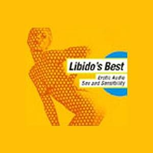 Libido's Best Audiobook